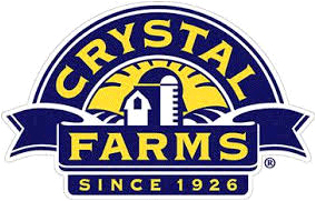 crystal_farms