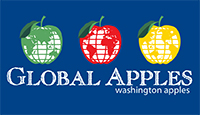 global_apples